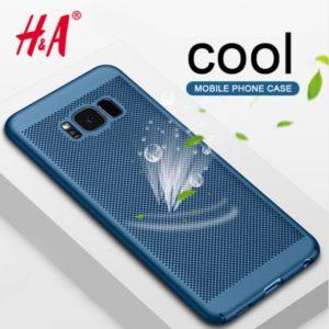 Skal till Samsung Galaxy S8+ H & A Cool