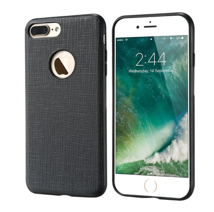 Vw classic skal iphone 6