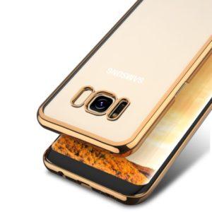 Skal till Samsung Galaxy S8 Kisscase Slim