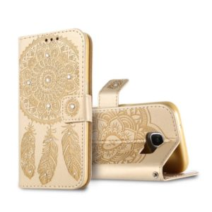 Fodral till Samsung Galaxy S5 Kisscase fjäder