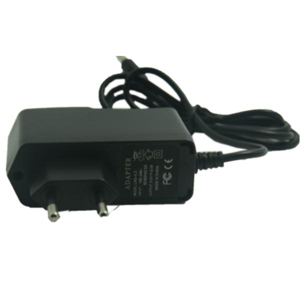 Adapter för Great Bee IPTV Box