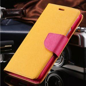 Fodral till Samsung Galaxy S6 fashion