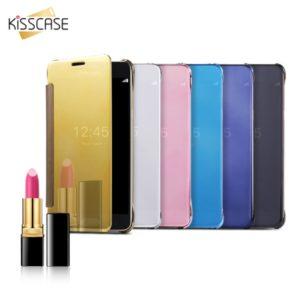 Fodral till Samsung Galaxy A3 2016 Klasisk Spegel
