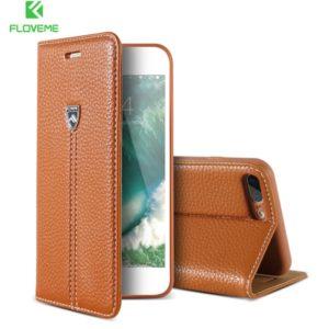 Fodral till iPhone 6 och iPhone 6S Floveme Business