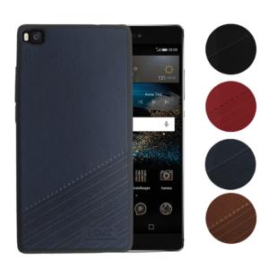 Skal till Huawei P8 Blåval Business SK1