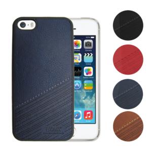 Skal till iPhone 5 5S och iPhone SE Blåval Business SK1