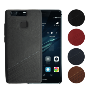 Skal till Huawei P9 Lite Blåval Business SK1