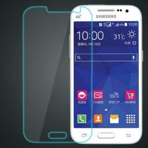 0.3 Härdat Glas Skärmskydd till Samsung Galaxy Core Prime