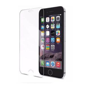 0.3 Härdat Glas Skärmskydd till iPhone 6/6S Plus