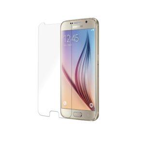 0.3 Härdat Glas Skärmskydd till Samsung Galaxy S6