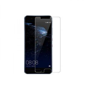 0.3 Härdat Glas Skärmskydd till Huawei P10 Plus