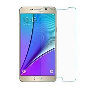 0.3 Härdat Glas Skärmskydd till Samsung Galaxy A5 2016