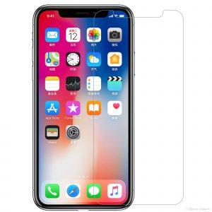 iphone x skärmskydd
