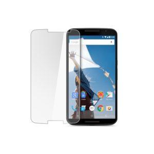 0.3 Härdat Glas Skärmskydd till Motorola Moto E.