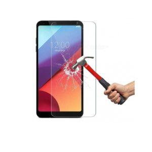0.3 Härdat Glas Skärmskydd till LG G6