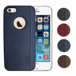 Skal till iPhone 5 5S och SE Lite SK8 Blå