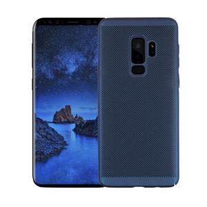 Skal till Samsung Galaxy S9+ Cool Blå
