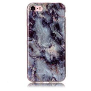 Skal till iPhone 8 och iPhone 7 Marmorerad F12