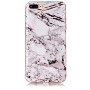 Skal till iPhone 8 Plus och iPhone 7 Plus Marmorerad F13