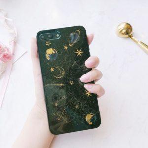 Skal till iPhone 8 Plus och iPhone 7 Plus God natt F2