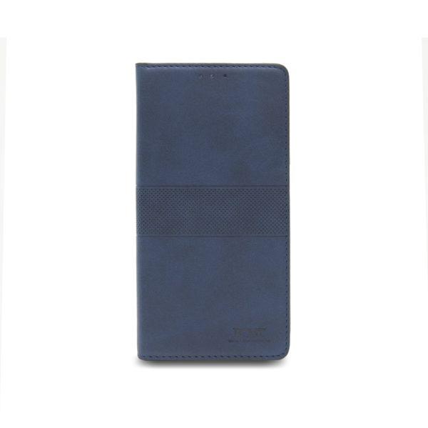 Fodral till iPhone X FD5 Blå