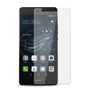 0.3 Härdat Glas Skärmskydd till Huawei P9 Lite