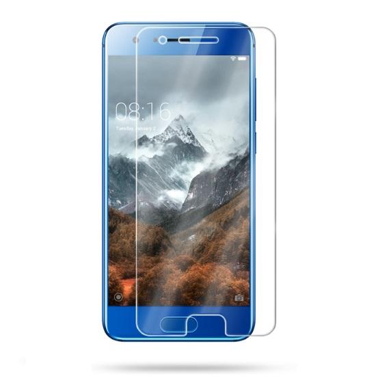 0.3 Härdat Glas Skärmskydd till Huawei Honor 9