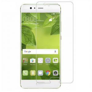 0.3 Härdat Glas Skärmskydd till Huawei P10