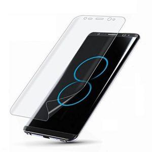 0.1 Nano Glas Skärmskydd Samsung Galaxy Note 8