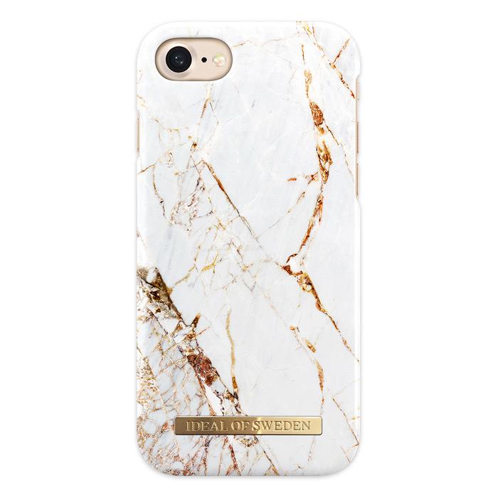 ideal mobilskal iphone 8