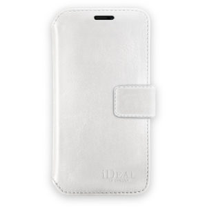 iphone x sthlm wallet