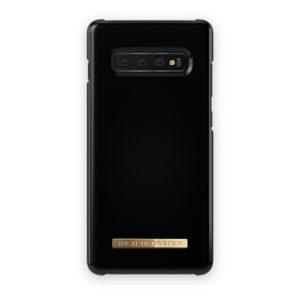 mobilskal matte black