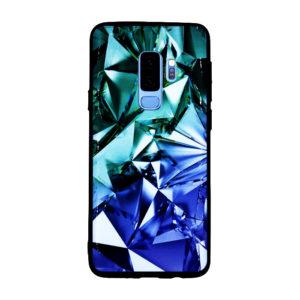 mobilskal galax s9