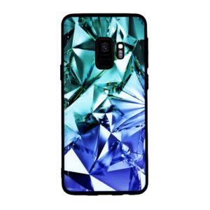 mobilskal galaxy s9