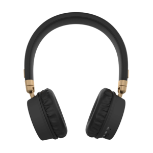 trådlöst headset