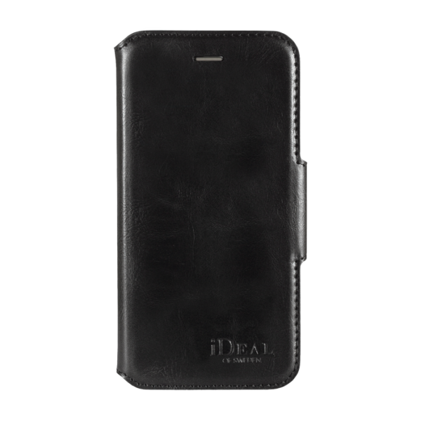 london wallet iphone 8