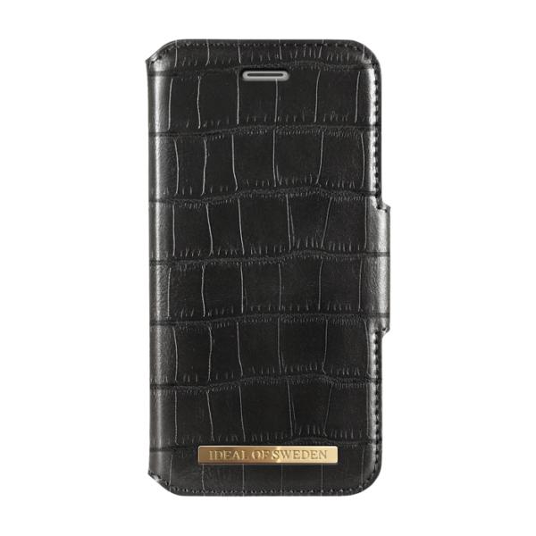 ideal iphone 8