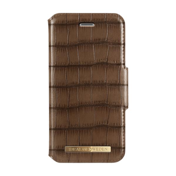 mobilfodral iphone 8