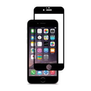skärmskydd iphone 6