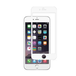 iphone 6 skärmskydd