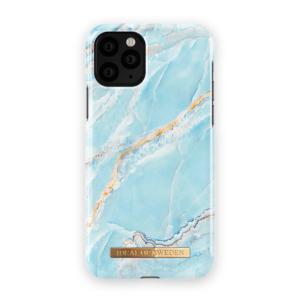 iPhone 11 Pro mobilskal