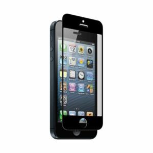 iphone 5 skärmskydd