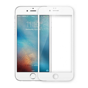 iphone 6 plus skärmskydd