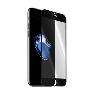 skärmskydd iphone 7