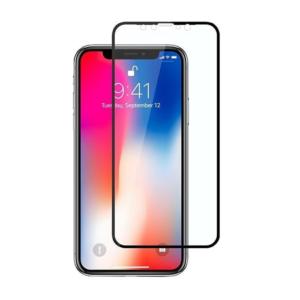 iphone xs skärmskydd