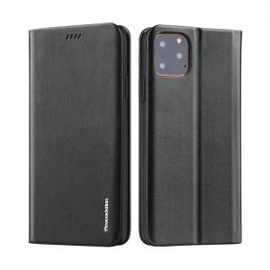 iphone 11 pro mobilfodral