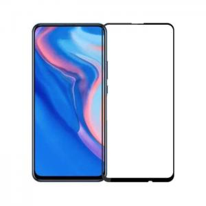 p smart z 2019