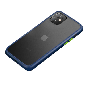 mobilskal iphone 11