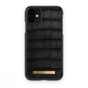 mobilskal iPhone 11
