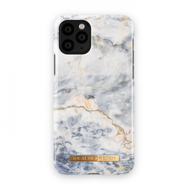 iPhone 11 mobilskal ideal